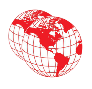 "Logo der ""Group Global 3000"" C T.A."
