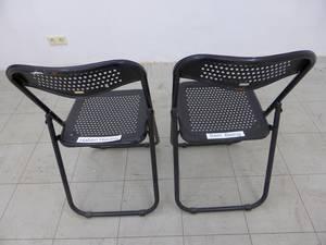 Sein-Haben-Raum-Stühle